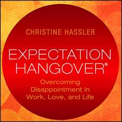 Expectation-Hangover-2880296
